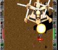 Strike Gunner S.T.G. 15