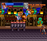 Super Double Dragon 05