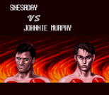 TKO Super Championship Boxing 04