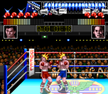 TKO Super Championship Boxing 16