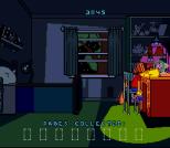 The Simpsons: Bart's Nightmare 08