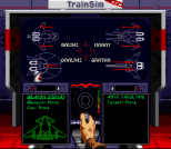Wing Commander 07