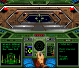 Wing Commander 16