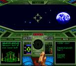 Wing Commander 17