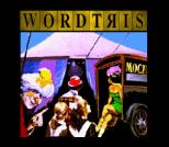 Wordtris 01