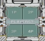 Bazooka Blitzkrieg 03
