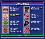Bulls versus Blazers and the NBA Playoffs 04