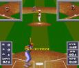 Cal Ripken Jr. Baseball 10