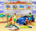 California Games II 02