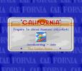 California Games II 08