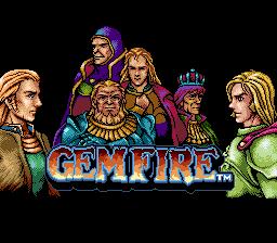 Gemfire 01