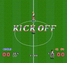 Goal! 06
