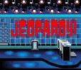Jeopardy! 01