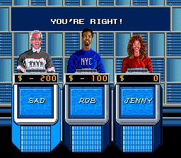 Jeopardy! 07