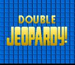 Jeopardy! 10