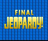 Jeopardy! 11