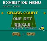 Jimmy Connors Pro Tennis Tour 03