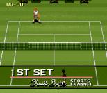 Jimmy Connors Pro Tennis Tour 05