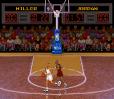NBA All-Star Challenge 05