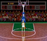 NBA All-Star Challenge 07