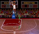 NBA All-Star Challenge 12