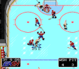 NHLPA Hockey 93 08