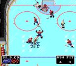 NHLPA Hockey 93 08