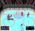 NHLPA Hockey 93 09