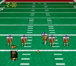 Pro Quarterback 03