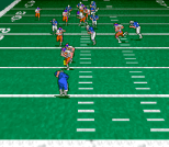 Pro Quarterback 04