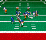 Pro Quarterback 07