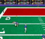 Pro Quarterback 09