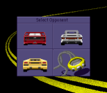The Duel - Test Drive II 06