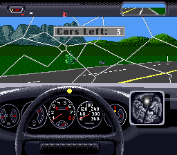 The Duel - Test Drive II 14