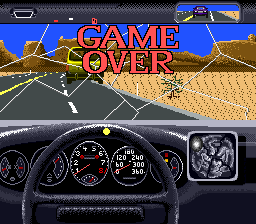 The Duel - Test Drive II 19