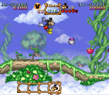 The Magical Quest Starring Mickey Mouse 08