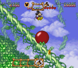 The Magical Quest Starring Mickey Mouse 11
