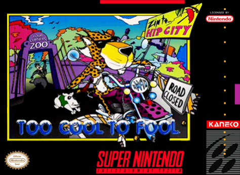 chester_cheetah_too_cool_to_fool_us_box_art