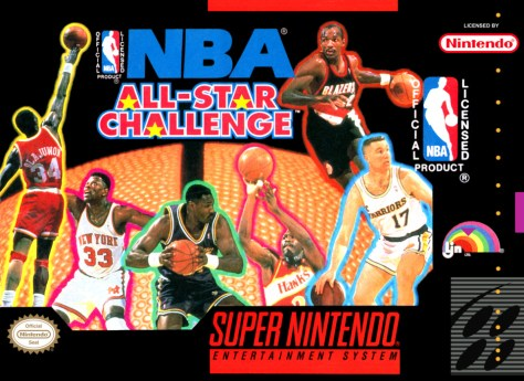 nba_all-star_challenge_us_box_art