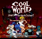 Cool World 01
