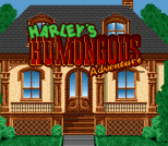 Harleys Humongous Adventure 01
