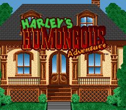 Harleys Humongous Adventure 01