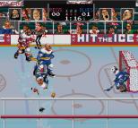 Hit the Ice 13