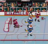Hit the Ice 17