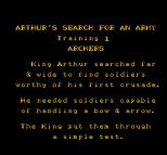 King Arthurs World 03