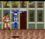 Sonic Blast Man 10