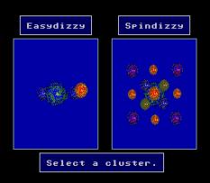Spindizzy Worlds 03