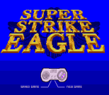Super Strike Eagle 01
