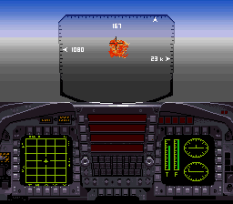 Super Strike Eagle 05
