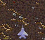 Super Strike Eagle 06